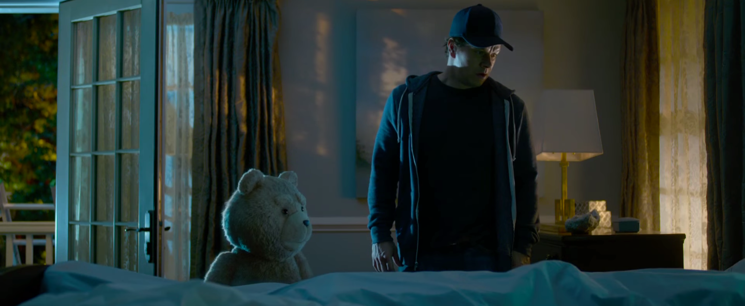 Ted_2-Movie_HD_Wallpapers-4