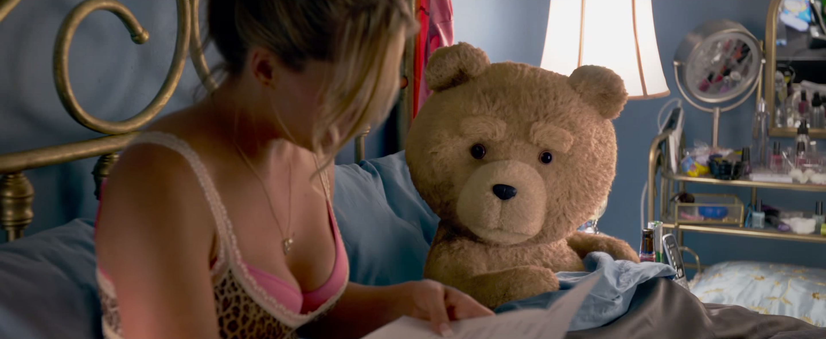 Ted_2-Movie_HD_Wallpapers-6