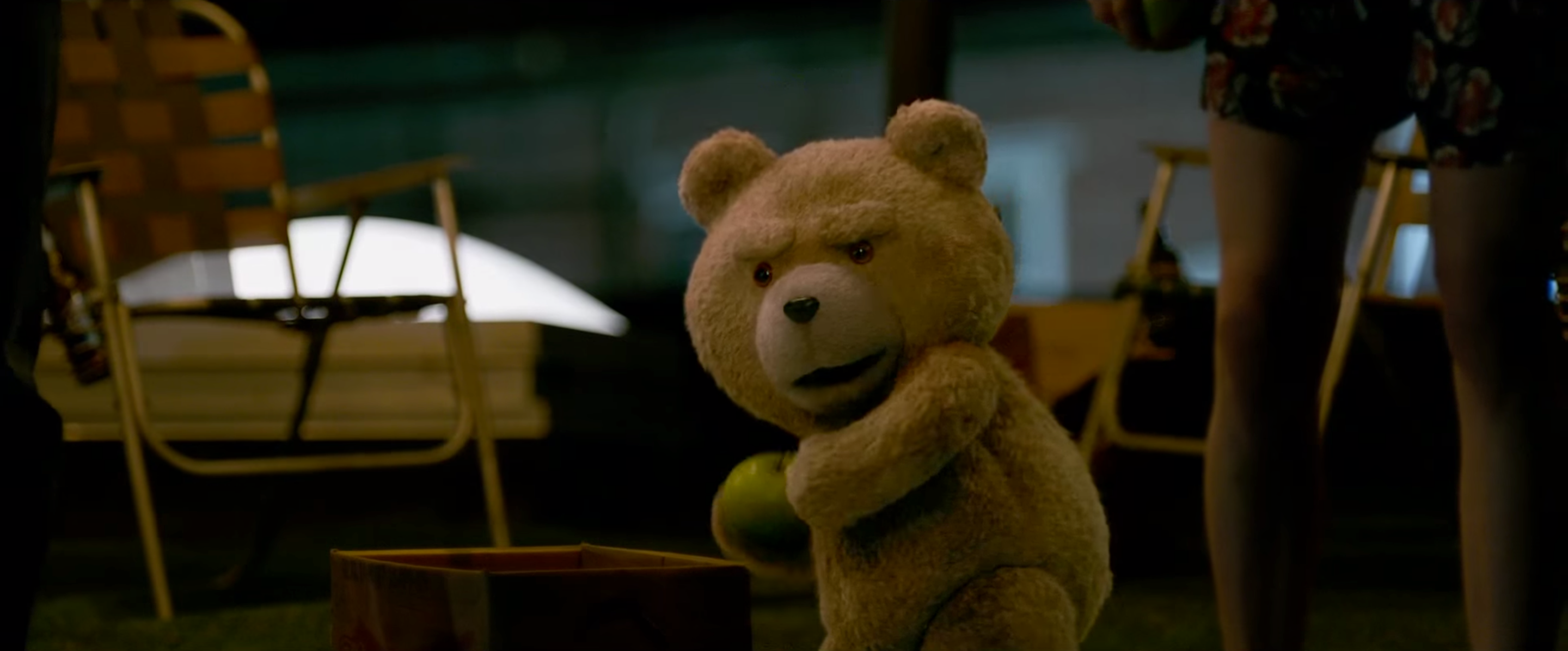 Ted_2-Movie_HD_Wallpapers-8