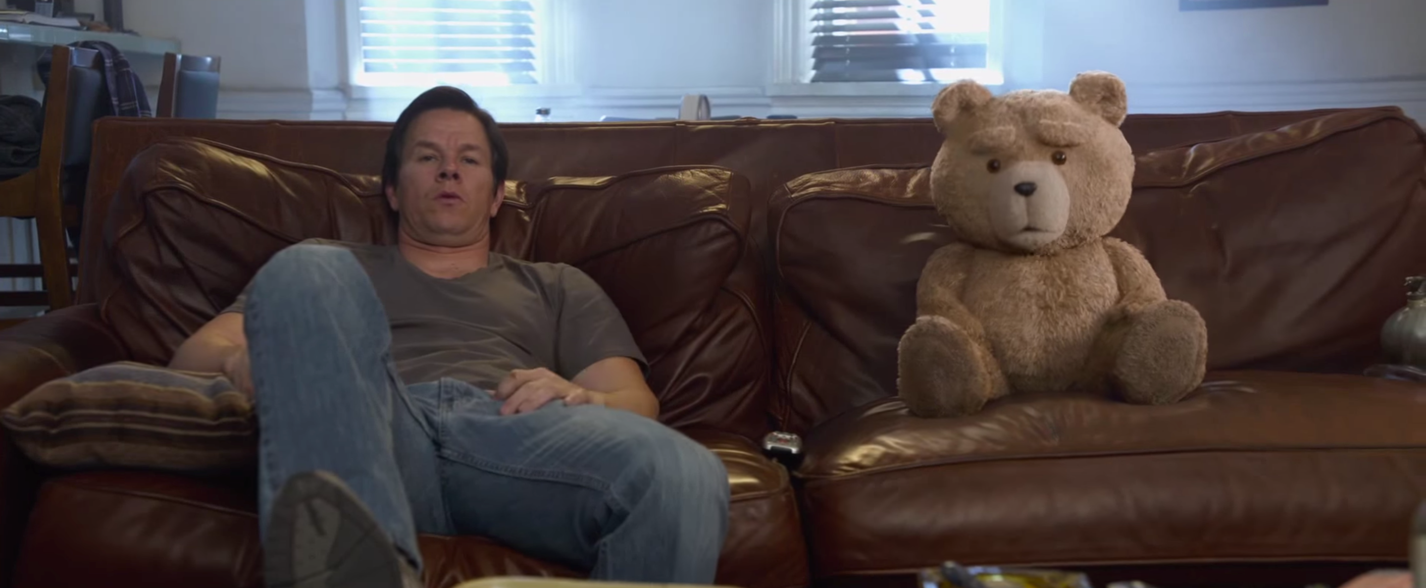 Ted_2-Movie_HD_Wallpapers