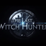 The-Last-Witch-Hunter_Movie-HD-Wallpapers-001