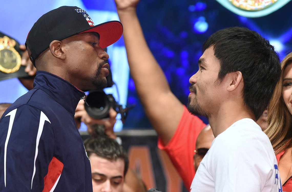 floyd-mayweather-manny-pacquiao-weigh-in-Wallpapers-1
