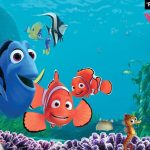 Finding Dory Images