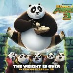 Kung Fu Panda 3 Wallpapers (13)