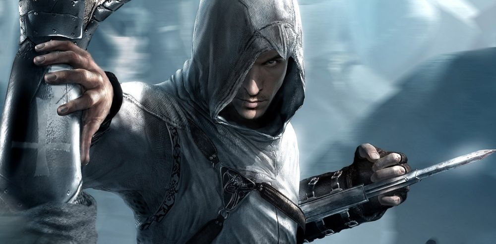 assassins-creed-film-hd-wallpapers