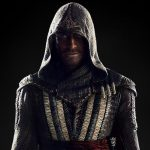 assassins-creed-film-high-quality-wallpapers