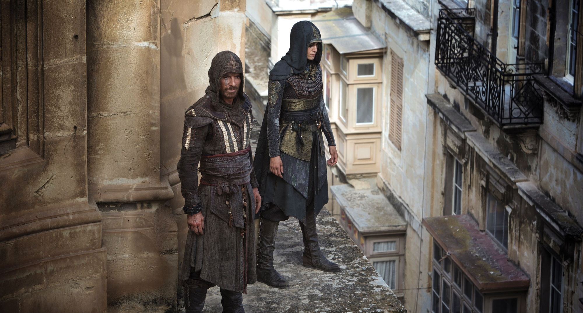 assassins-creed-film-images