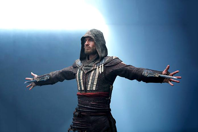 assassins-creed-film-latest-wallpapers