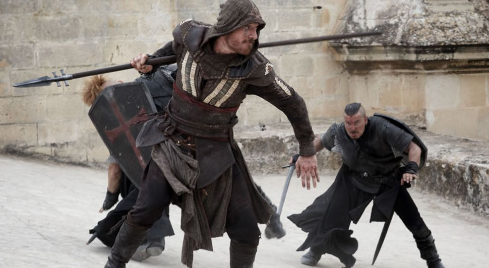 assassins-creed-film-new-wallpapers