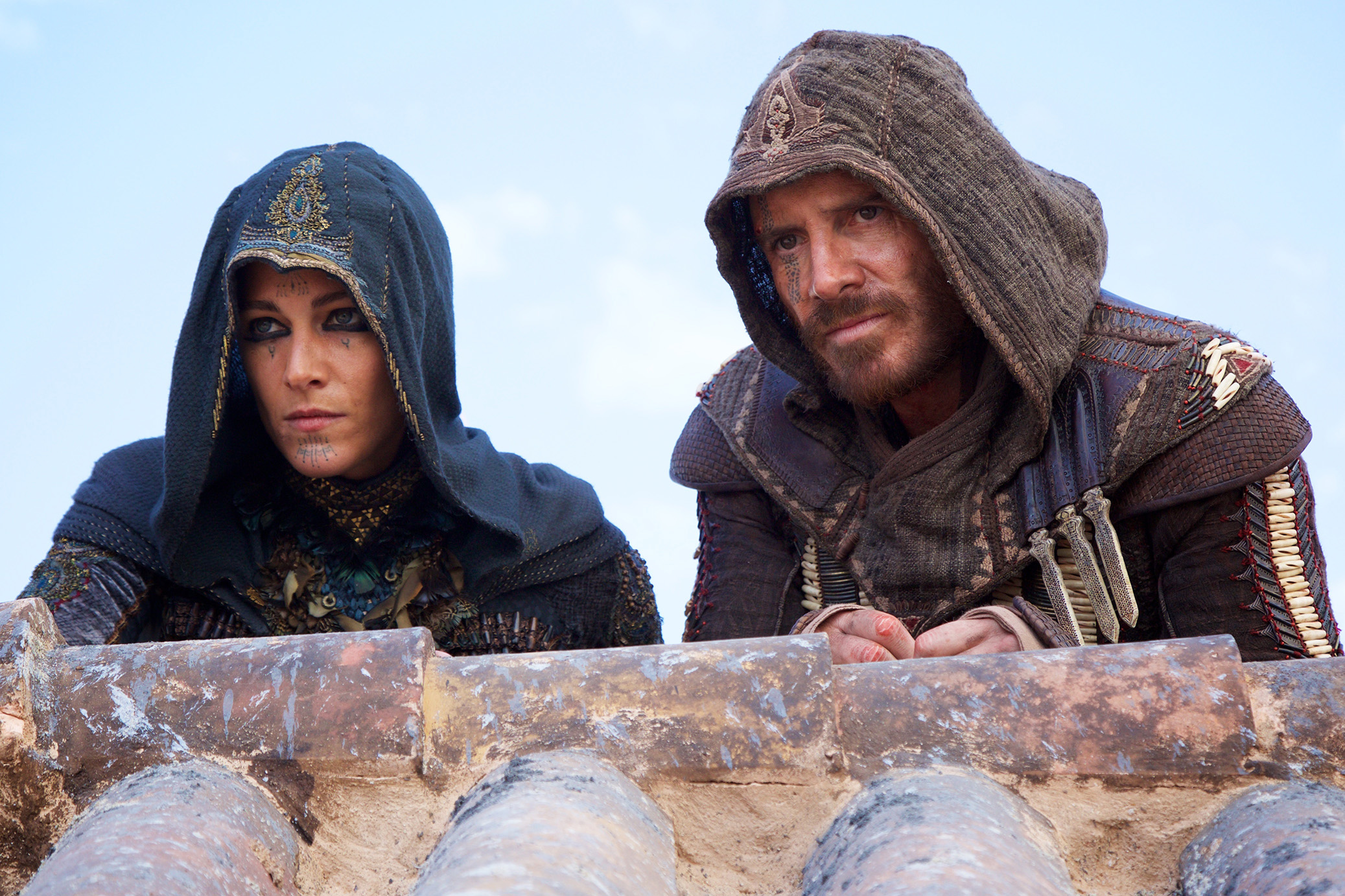 assassins-creed-film-pics