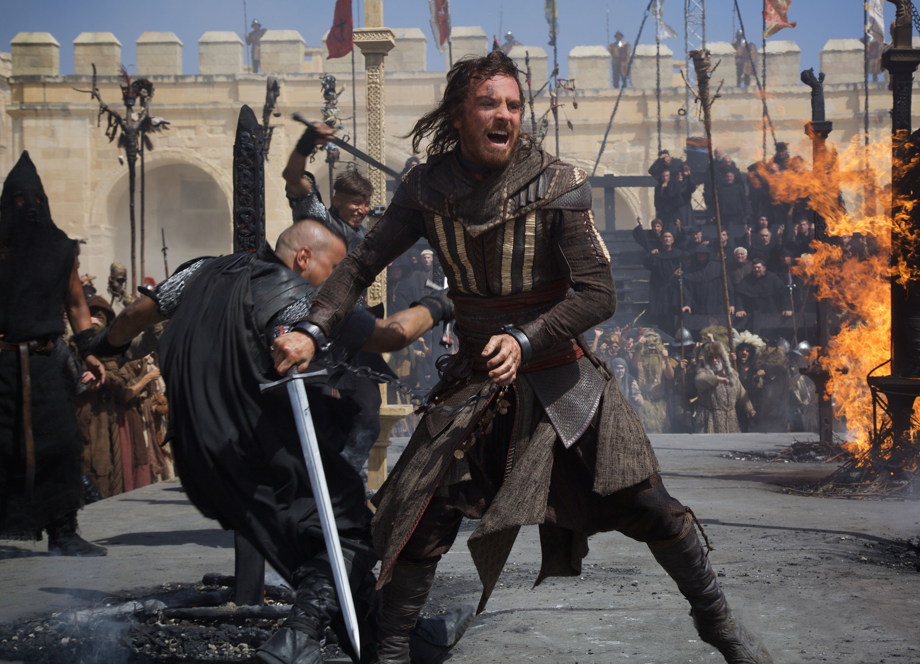 assassins-creed-film-pictures
