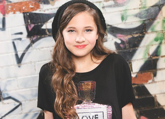 cailee-spaeny-images