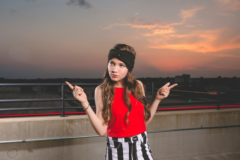 cailee-spaeny-wallpapers