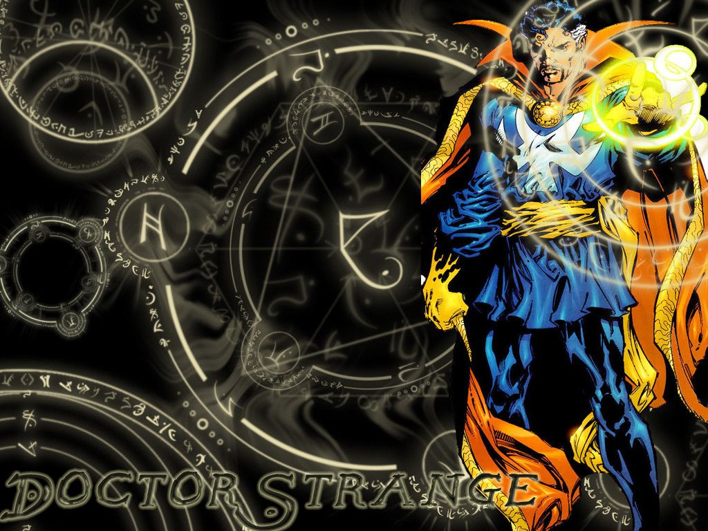 doctor-strange-hd-pictures5