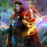 doctor-strange-pictures