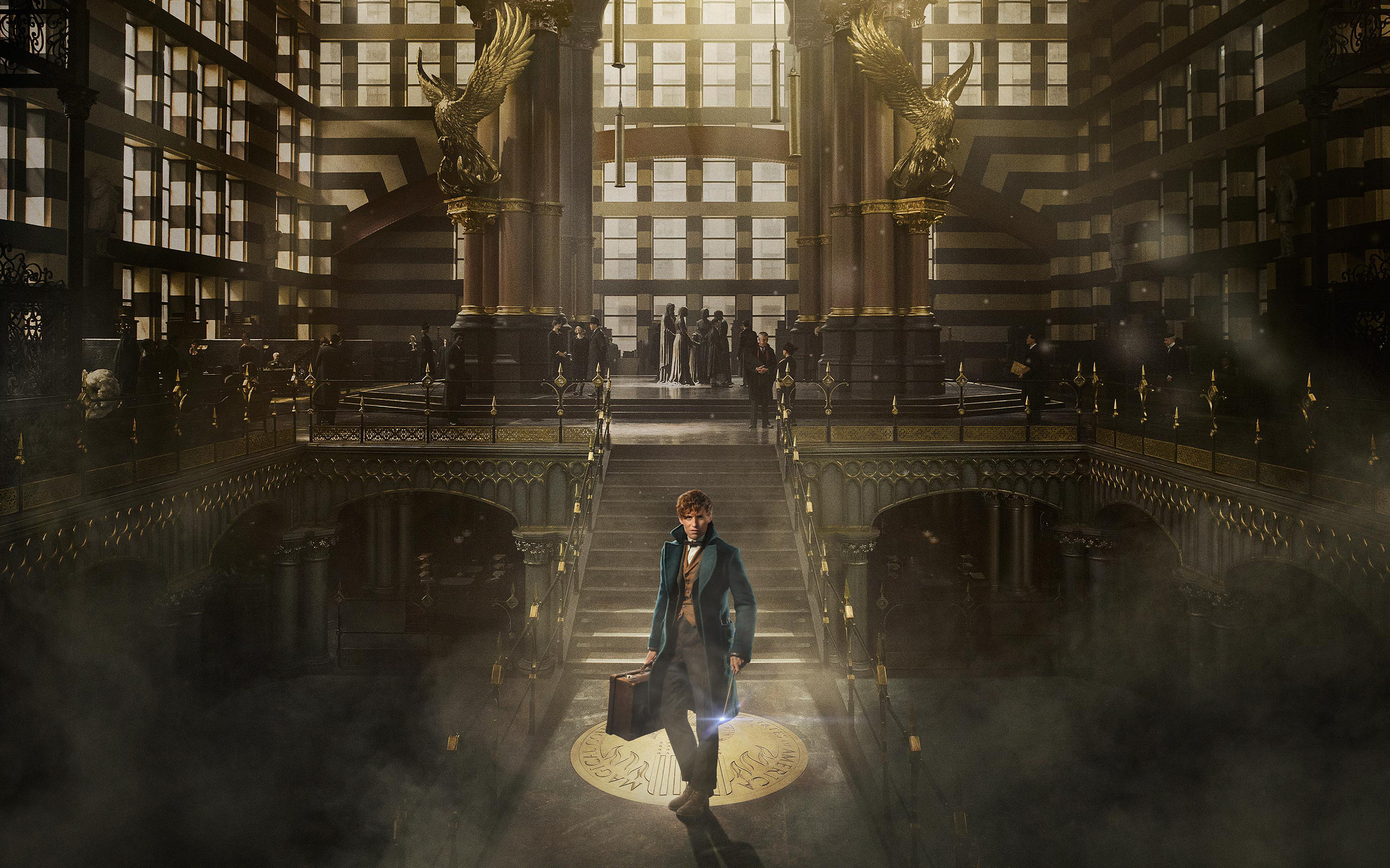 fantastic-beasts-and-where-to-find-them-hd-pictures