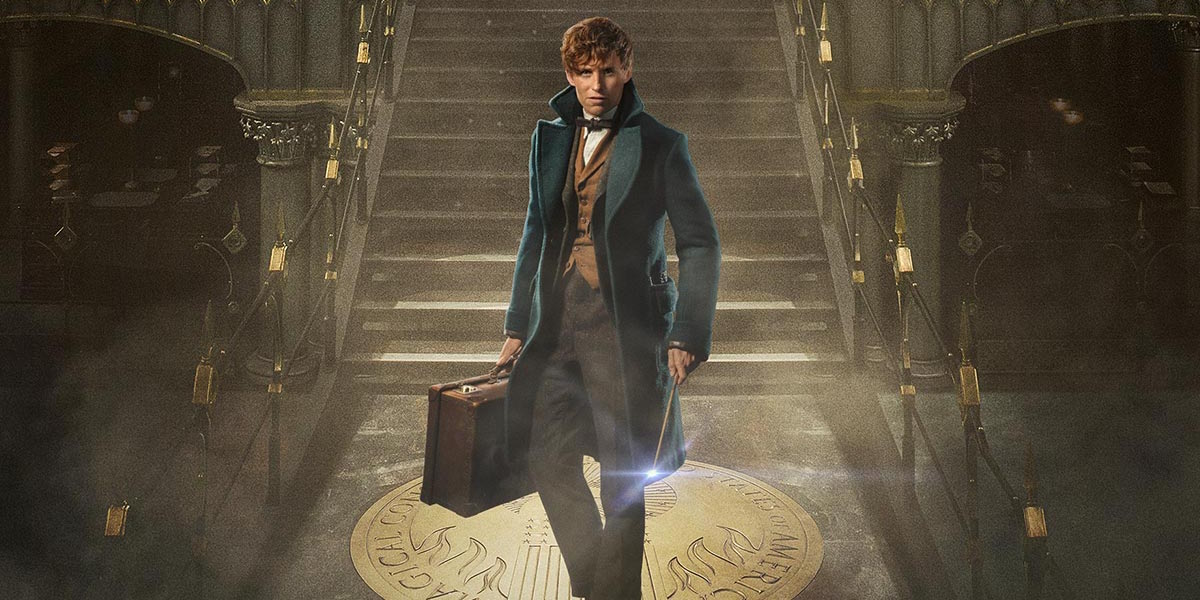 fantastic-beasts-and-where-to-find-them-hd-wallpapers