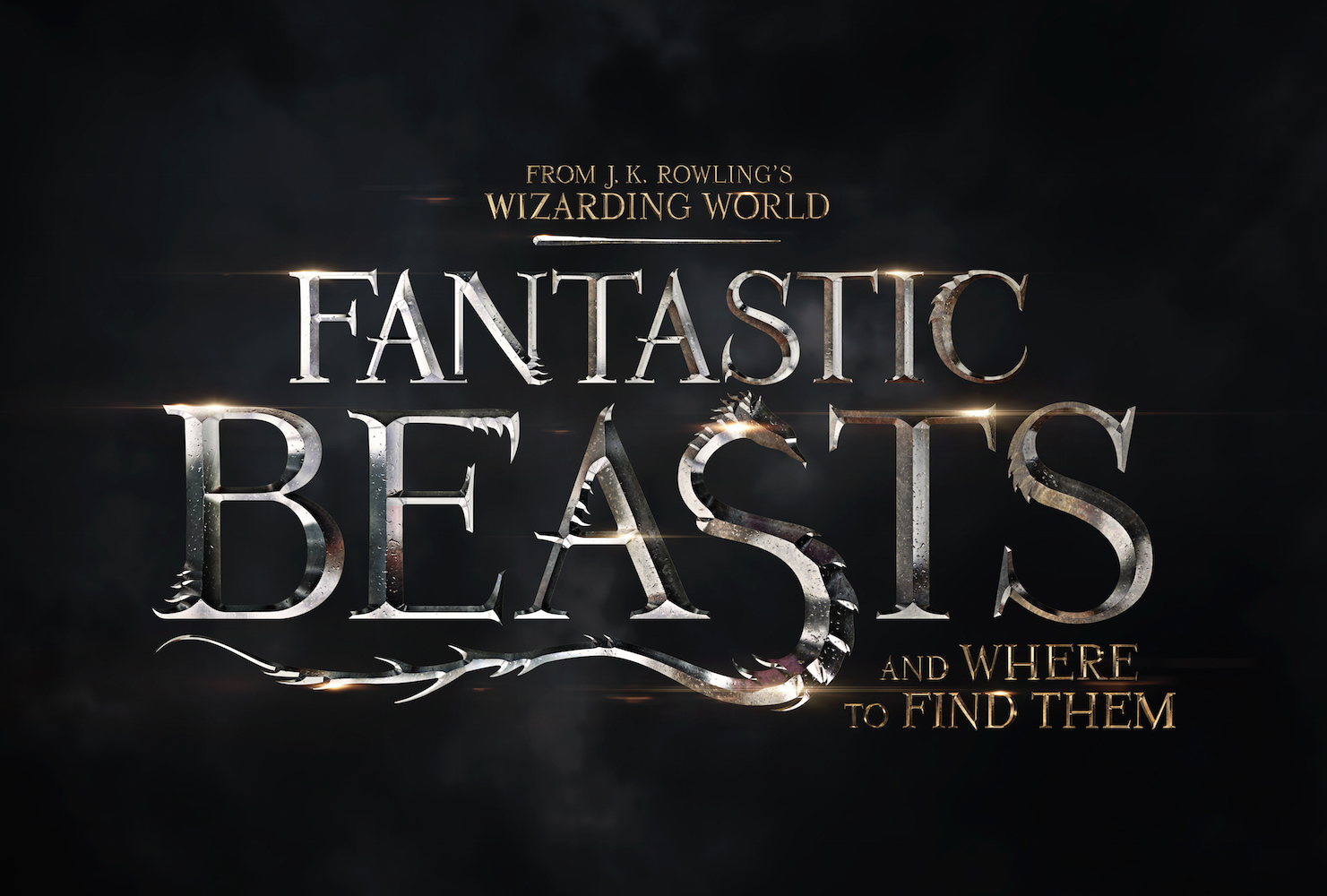 fantastic-beasts-and-where-to-find-them-images