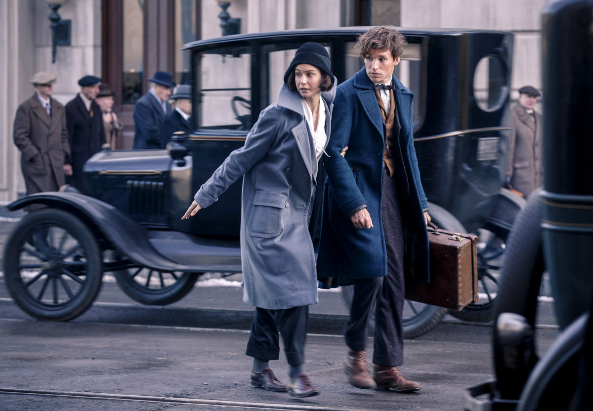 fantastic-beasts-and-where-to-find-them-photos