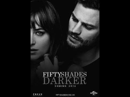 fifty shades darker free online book pdf