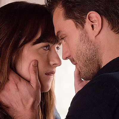 fifty-shades-darker-high-quality-wallpapers