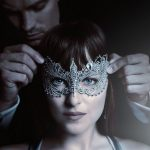 fifty-shades-darker-images