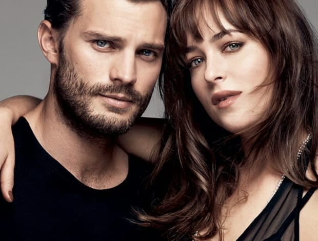 fifty-shades-darker-latest-wallpapers