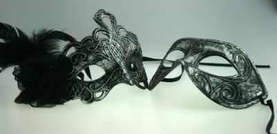 fifty-shades-darker-masquerade-mask-hd-pictures