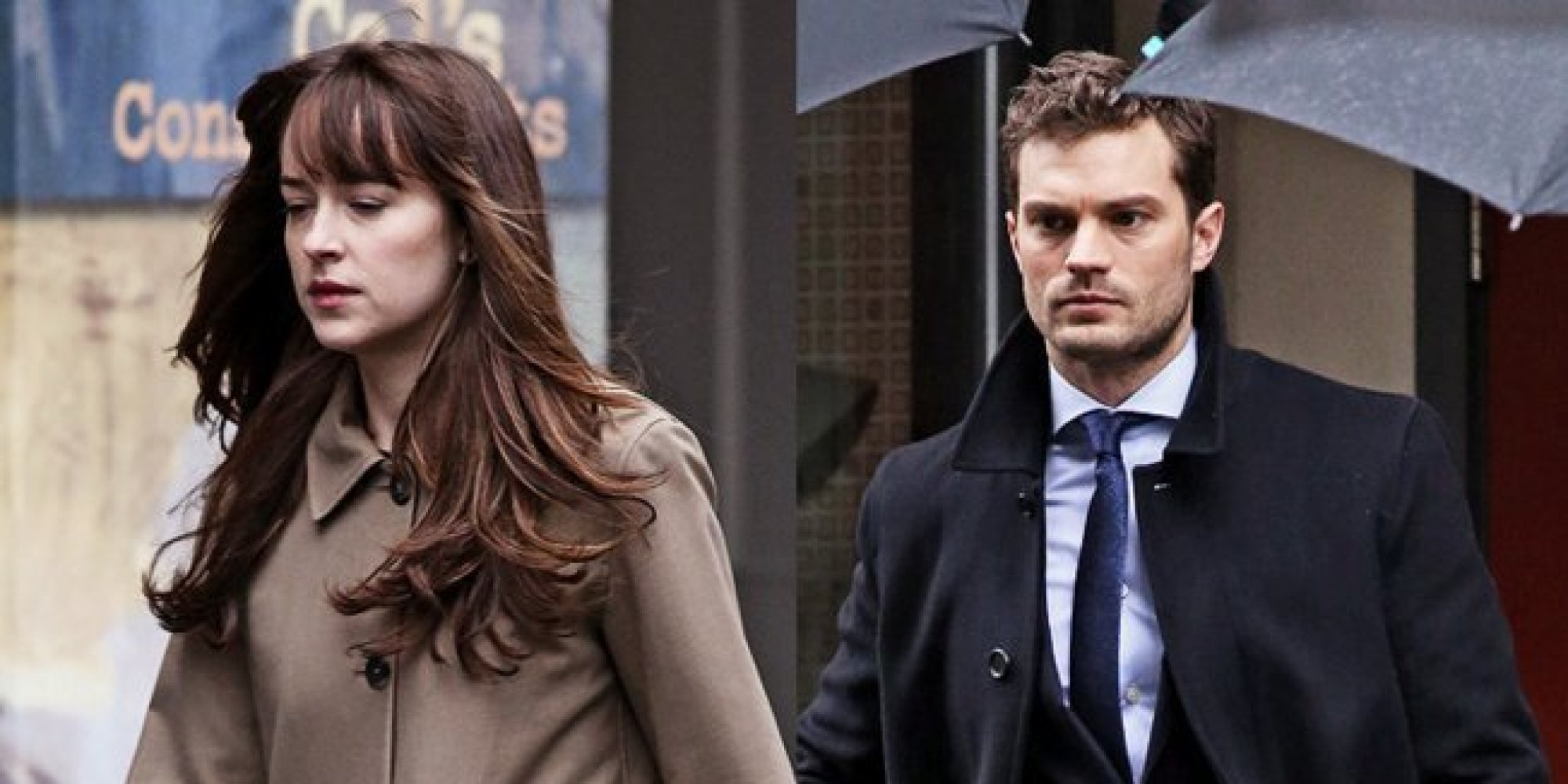fifty-shades-darker-new-wallpapers