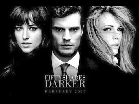 fifty-shades-darker-pictures