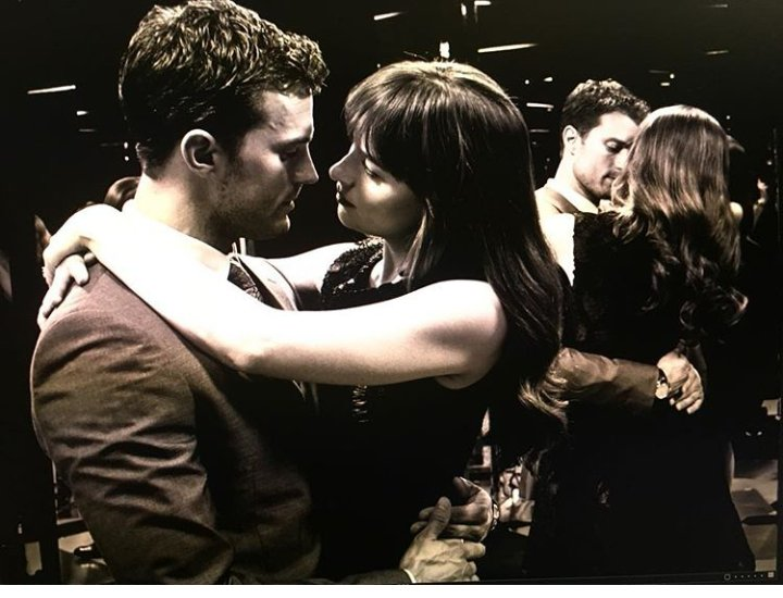 fifty-shades-darker-wallpapers