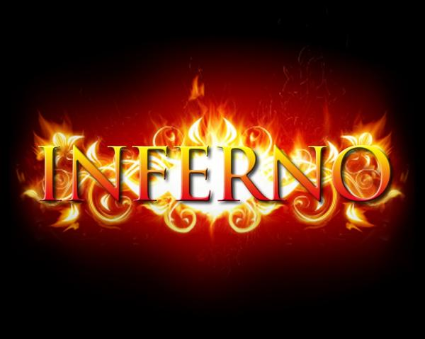 inferno-images