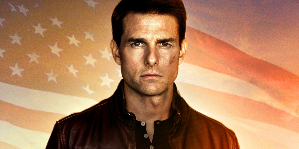 jack-reacher-never-go-back-hd-pictures
