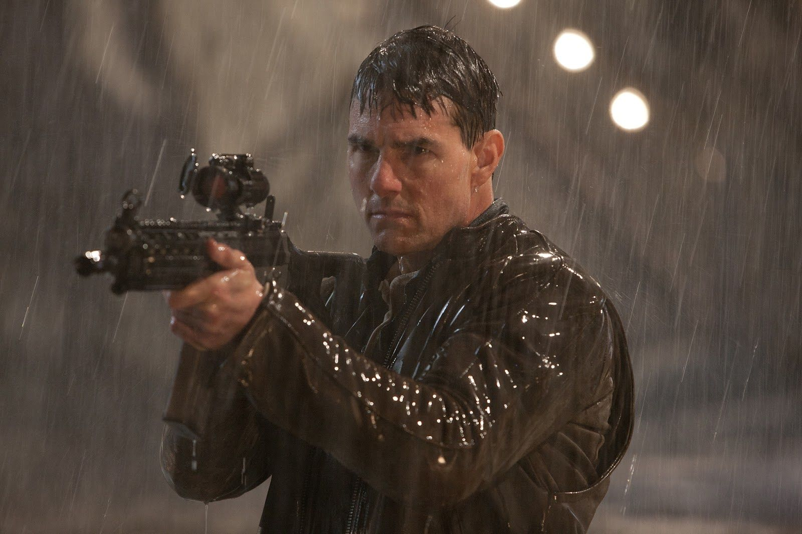 jack-reacher-never-go-back-pics