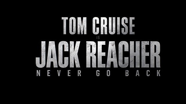 jack-reacher-never-go-back-pictures