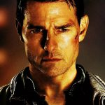 jack-reacher-never-go-back-wallpaper