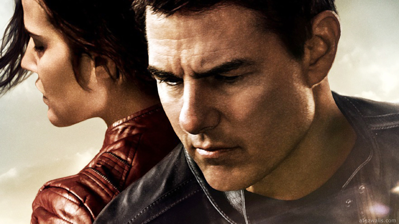 jack-reacher-never-go-back-wallpapers