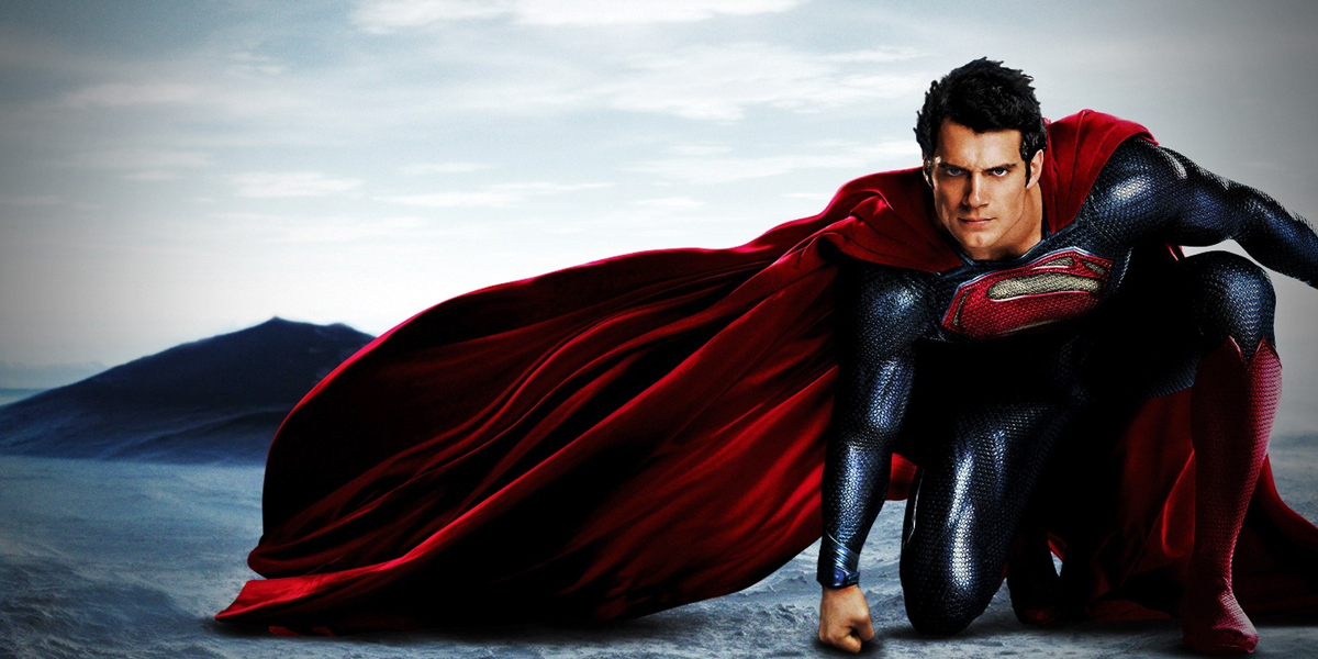 man-of-steel-2-images