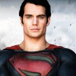 man-of-steel-2-wallpapers-2