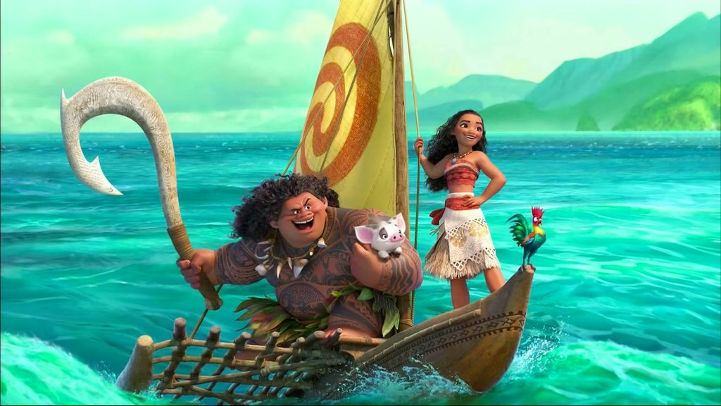 moana-hd-pictures