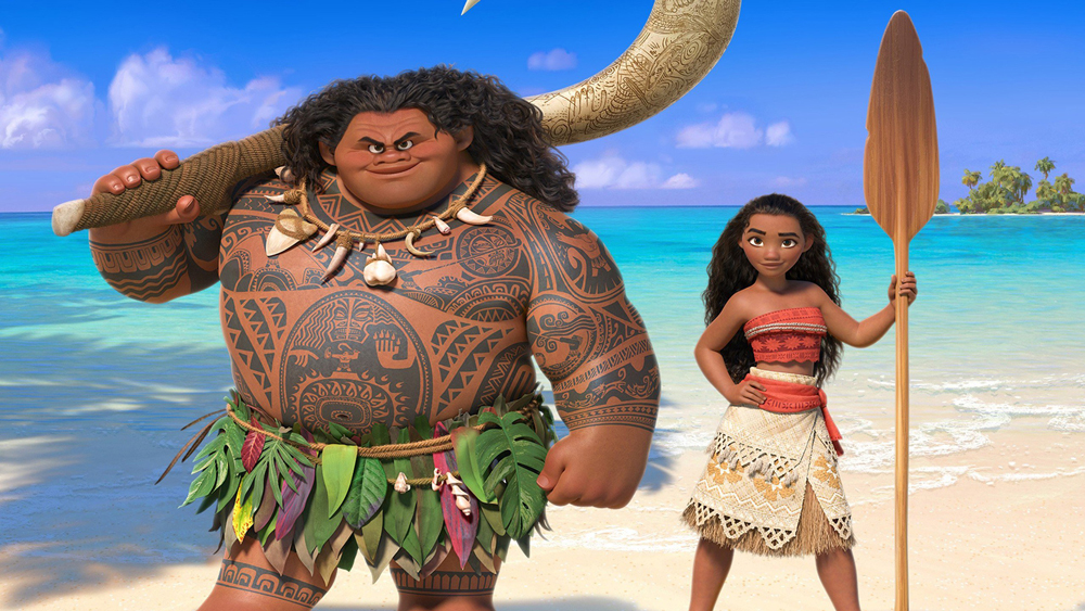 moana-high-quality-wallpapers