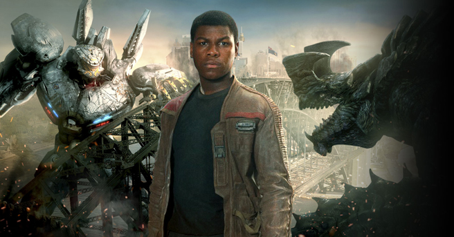 pacific-rim-maelstrom-hd-pictures