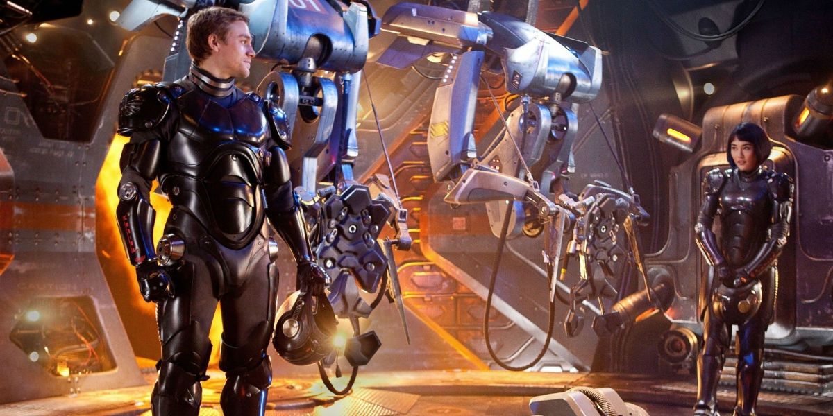 pacific-rim-maelstrom-latest-wallpapers