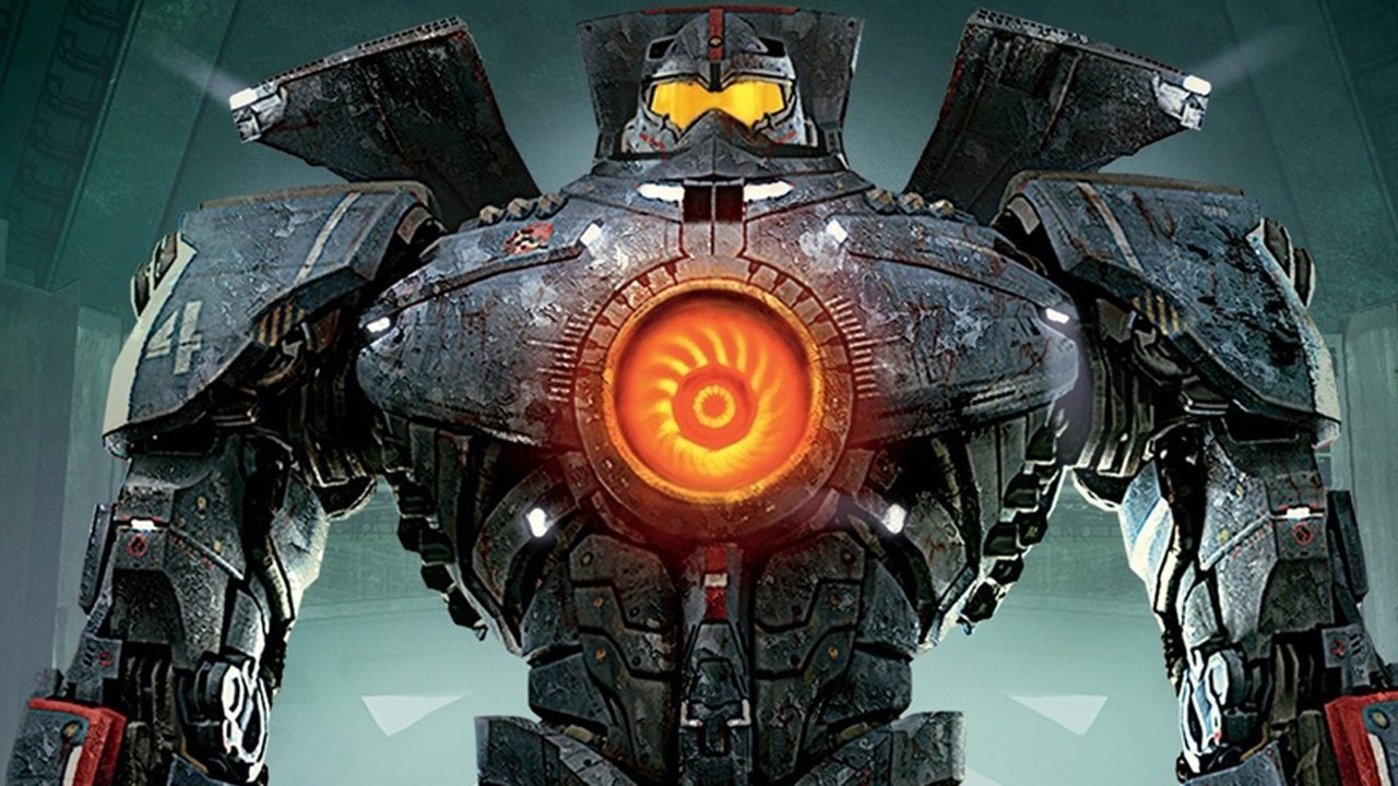 pacific-rim-maelstrom-new-wallpapers