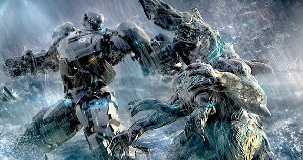 pacific-rim-maelstrom-wallpapers