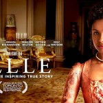 Belle 2014 Movie