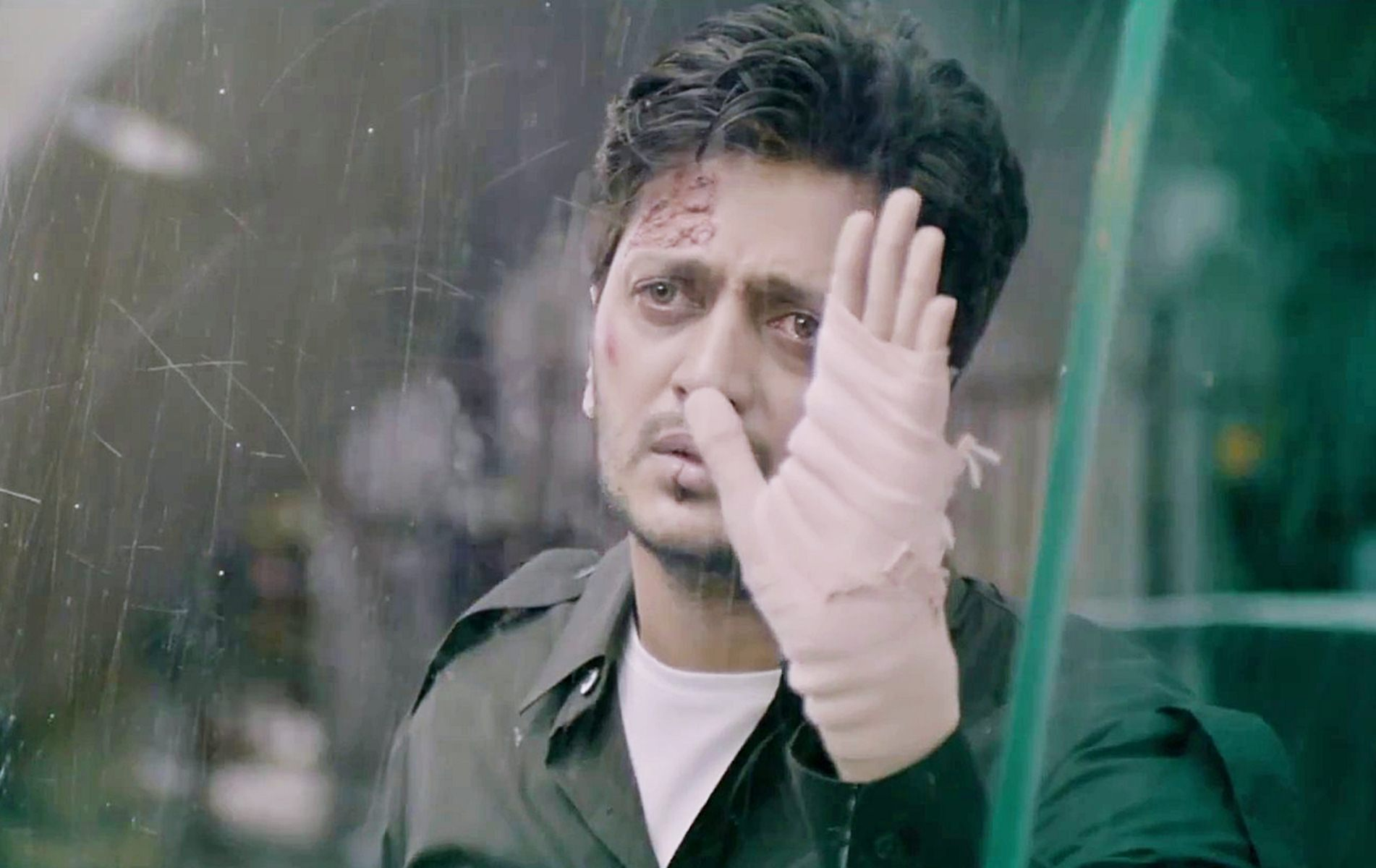 File name ek villain ritesh deshmukh stills wallpapers