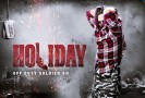 Holiday Bollywood Movie Akshay Kumar