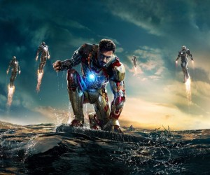 Hollywood Movies HD Wallpapers #1025