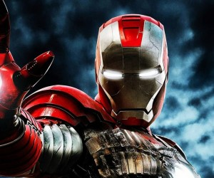 Hollywood Movies HD Wallpapers #1027